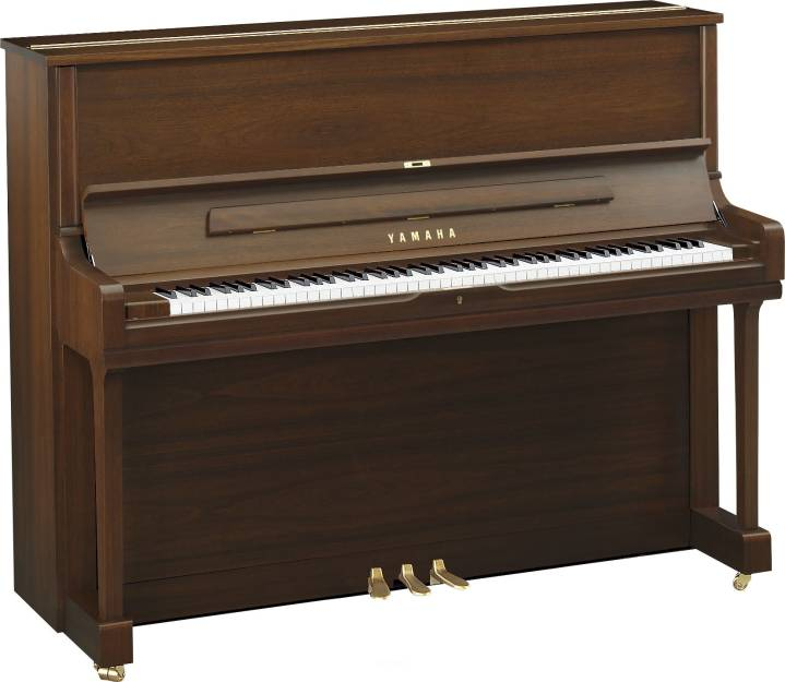Pianino Yamaha YUS 1 SAW