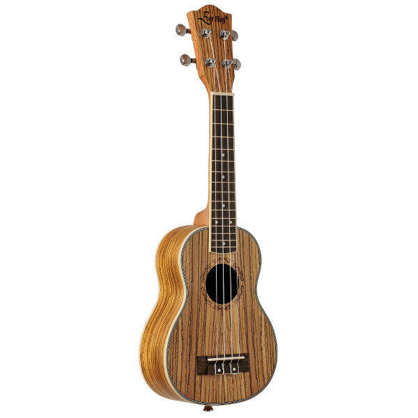 Ukulele Ever Play UK21-65 sopranowe