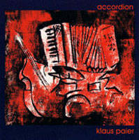 Accordion [1998]