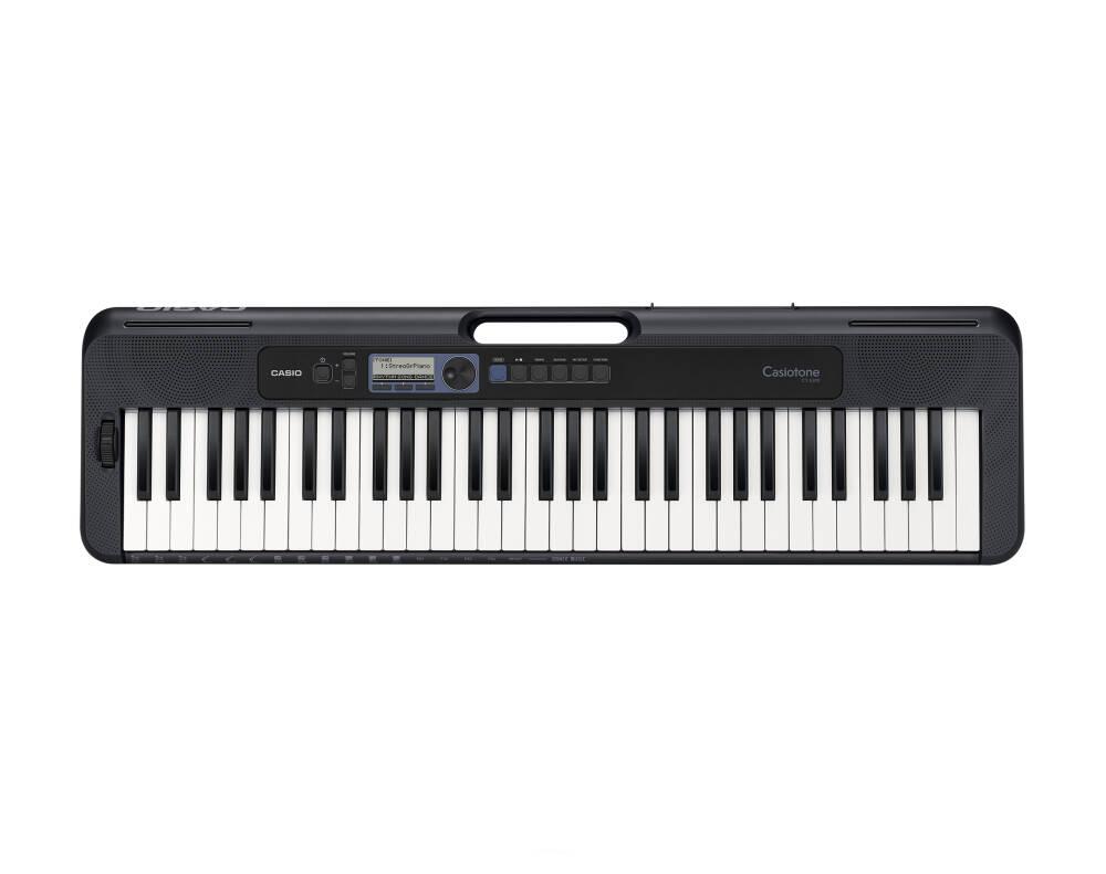 Keyboard CASIO Casiotone CT-S300