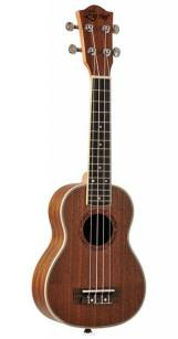 Ukulele Ever Play UK24-30 koncertowe