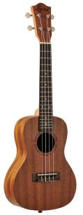 Ukulele Ever Play UK24-30M koncertowe