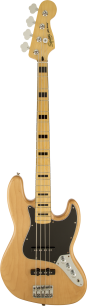 Fender Squier Vintage Modified Jazz Bass 70'