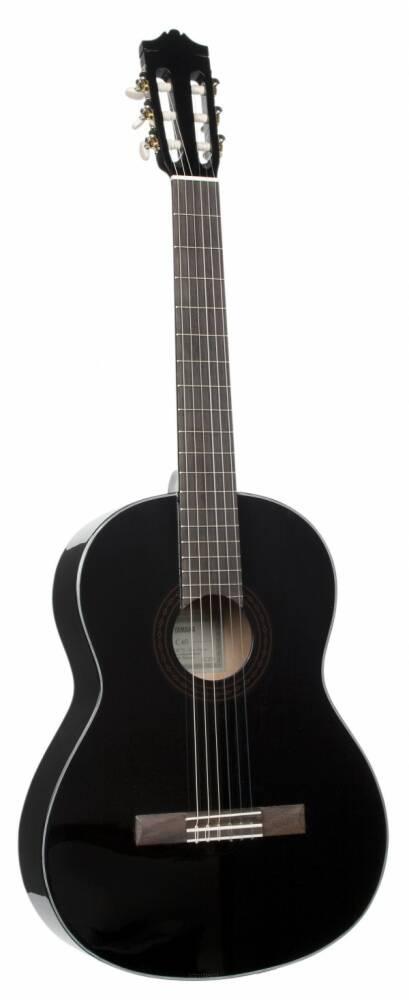Gitara klasyczna Yamaha C-40 BL