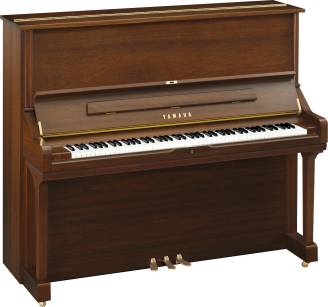 Pianino Yamaha U3 SAW