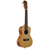 Ukulele Ever Play UK24-50M koncertowe