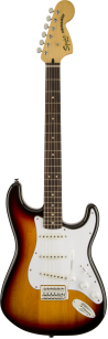 Squier Vintage Modified Stratocaster (3TS)