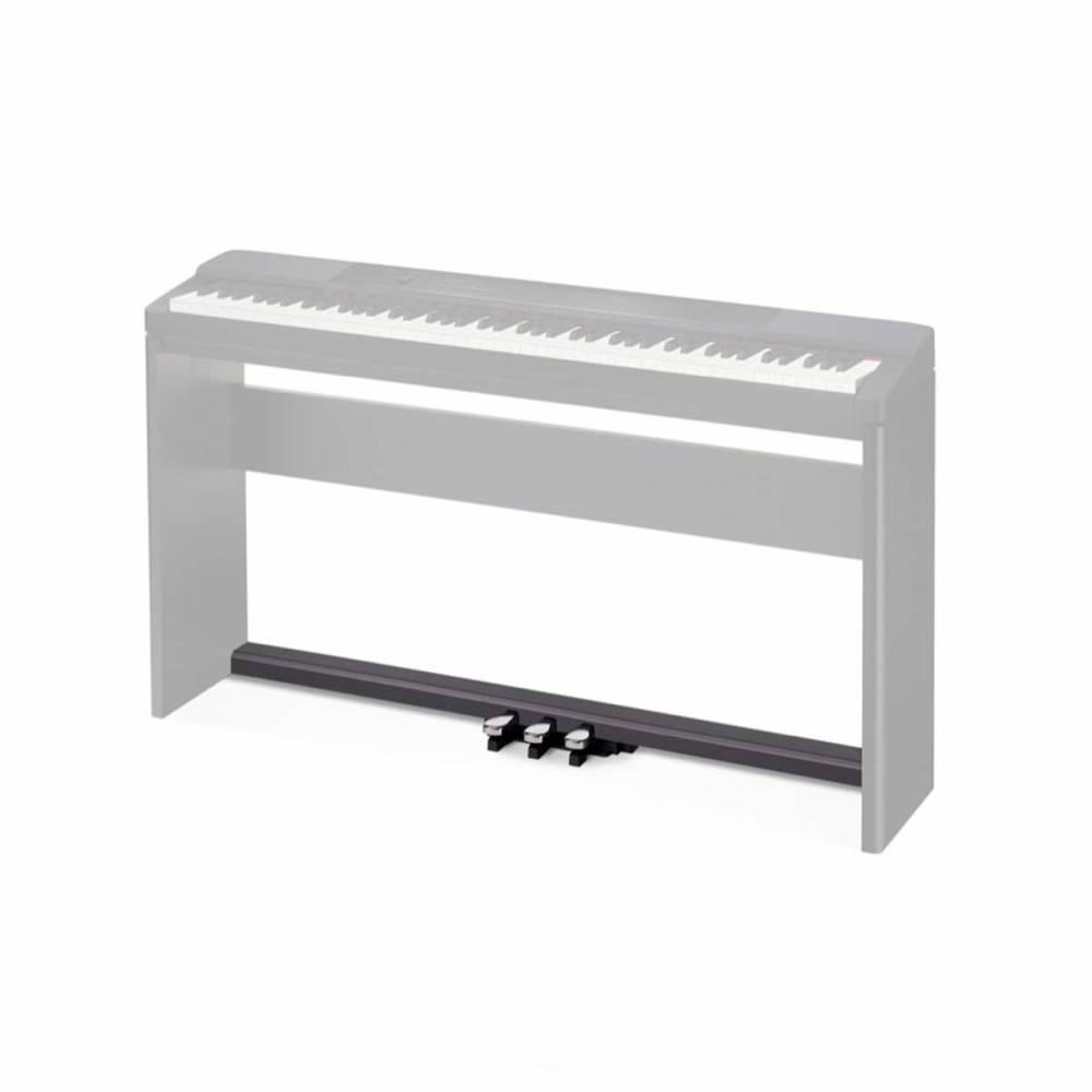 Listwa SP-33 do pianin Casio PX-160/360/560