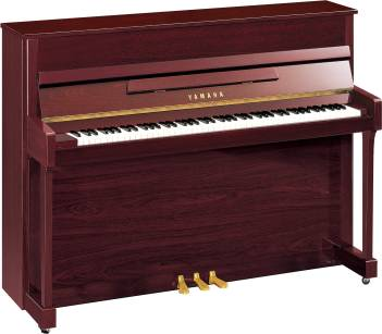 Pianino Yamaha B2 PM