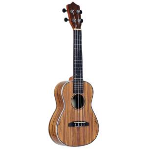 Ukulele Ever Play UKU 702NT sopranowe