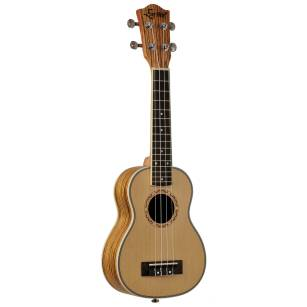 Ukulele Ever Play UK21-60 sopranowe