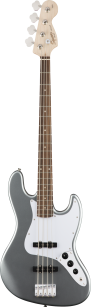 Squier Affinity Jazz Bass (SS)