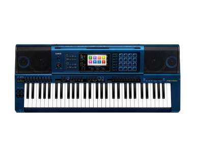 Keyboard Casio MZ-X500
