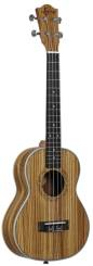 Ukulele Ever Play UK26-65 tenorowe