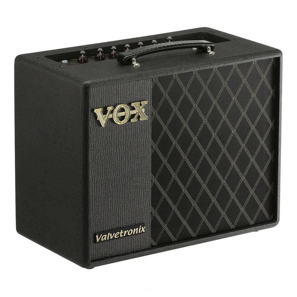 Wzmacniacz gitarowy Vox VT20X