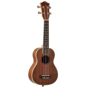 Ukulele Ever Play UK21-30 sopranowe